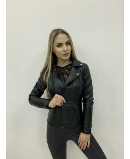 Куртка женская G-962 арт. 2711