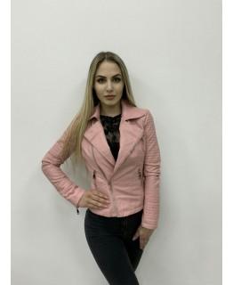 Женская куртка 031-С арт. 2709