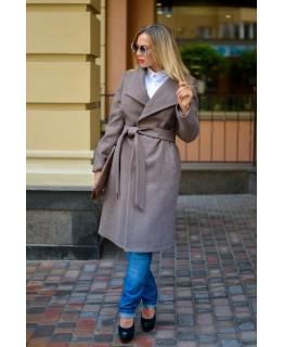 Пальто арт. 2027
