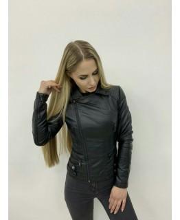 Куртка женская 051-А арт. 2710
